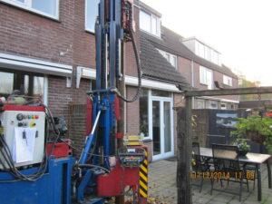 2014-11-11, Dennevlam 16, Alphen ad Rijn 003